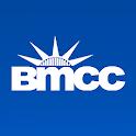BMCC icon