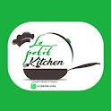 Le Petit Kitchen icon