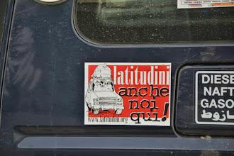 Photo: #MAROCCO E MAURITANIA 2013 © copyright ASSOCIAZIONE LATITUDINI  www.latitudini.org