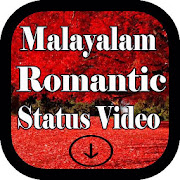 Malayalam Romantic Status Video Song