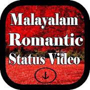 Malayalam Romantic Status Video Song