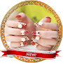 Nail Art Designs Ideas APK icon