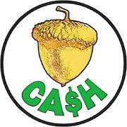 NutCash