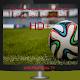 LIVE FOOTBALL TV مباريات لايف (app)