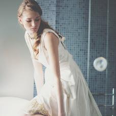 Wedding photographer Lelya Milaya (LeliaMilaya). Photo of 11.08.2014