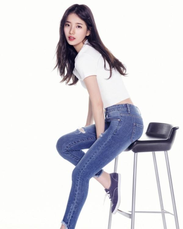suzy jeans 4