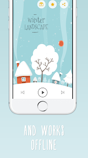 Best Christmas Carols for Children 2019 for PC-Windows 7,8,10 and Mac apk screenshot 3