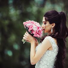 Wedding photographer Tibard Kalabek (Tibard). Photo of 21.05.2017