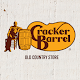 Cracker Barrel Download on Windows