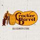 Cracker Barrel APK