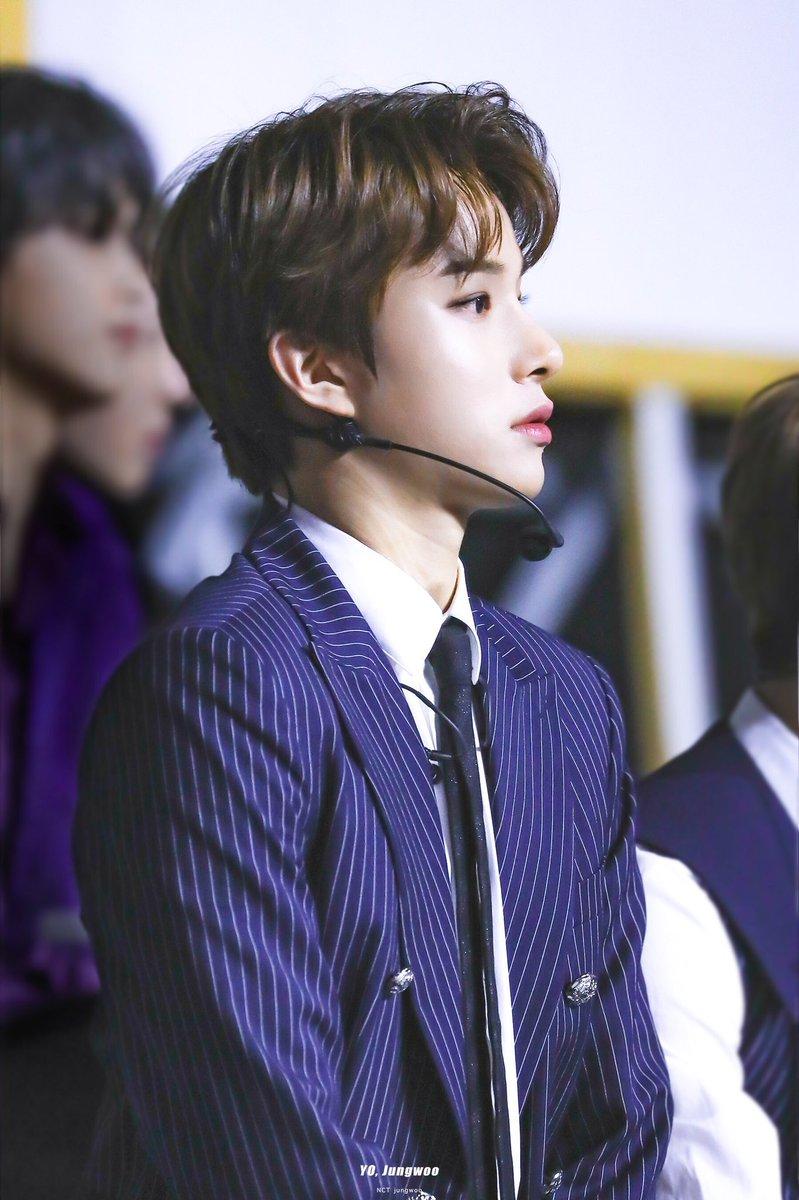 jungwoo profile 18