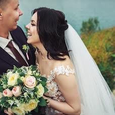 Wedding photographer Andrey Boev (boev). Photo of 22.11.2018