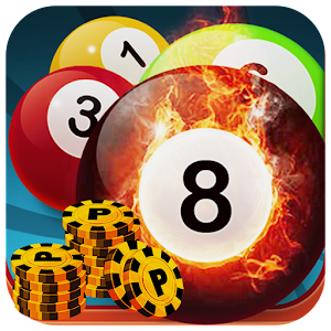 coins 8 ball pool tool guide
