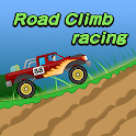 Road Climb Racing icon