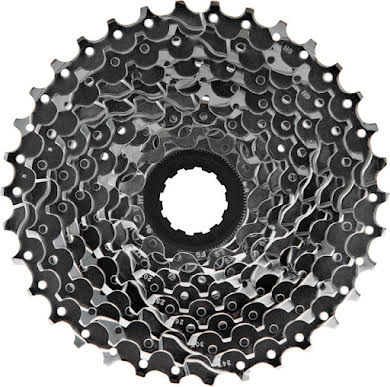 SRAM PG-950 9-Speed Cassette alternate image 2