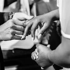 Wedding photographer Ulyana Shevchenko (perrykerry). Photo of 14.08.2018