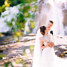 Wedding photographer Margarita Svistunova (MSvistunova). Photo of 14.07.2018