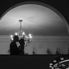 Wedding photographer Mario Matallana (MarioMatallana). Photo of 17.10.2017