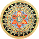 Mandala Thangka Wallpapers icon