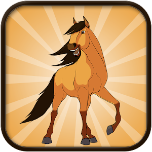 Running Horse 2 for PC and MAC