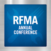 RFMA Annual Conference