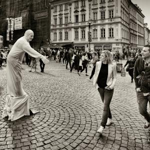 Podej mi ruku a projdem Václavák_2.jpg