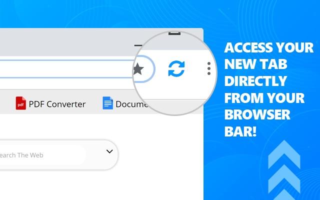 Fast File Convert PLUS!