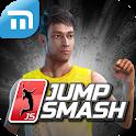 Li-Ning Jump Smash 2013™ icon