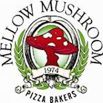 Logo for Mellow Mushroom Spartanburg