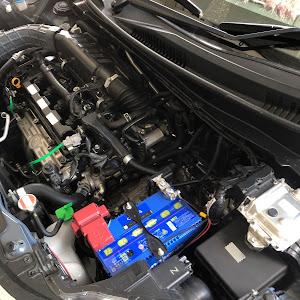 イグニス FF21S HYBRID MX 4WD 2017.12.03のカスタム事例画像 ゆう310さんの2020年11月07日10:56の投稿