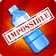 Download Impossible Bottle Flip For PC Windows and Mac