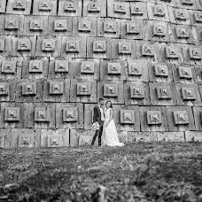 Wedding photographer Aleksandr Glushakov (glushakov). Photo of 26.03.2016