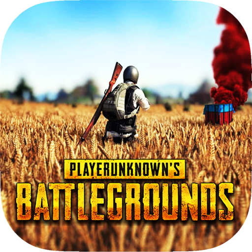PUBG Mobile How To Play for PC