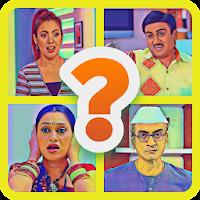 Tarak Mehta Ka Ooltha Chashmah New game -2020