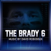 The Brady 6 (Soundtrack to the NFL Films Production)