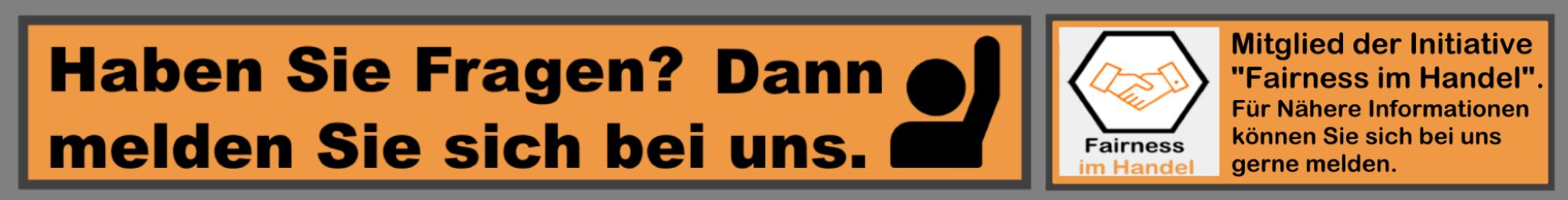 Kontakt Allerlei-bei-Lutz
