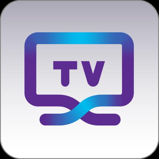 proximus tv applicatie