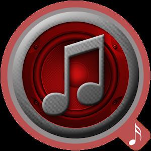 Новинки Рингтоны 2 15, 2 16, звонки, мелодии скачать
