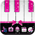 Pink Theme Pink piano file APK for Gaming PC/PS3/PS4 Smart TV