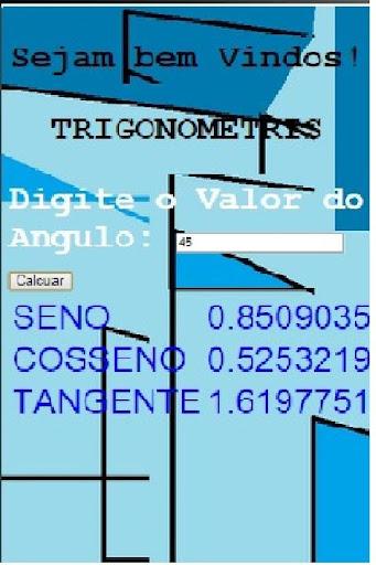 Trigonometris