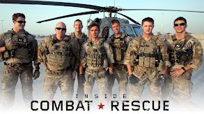 Inside Combat Rescue thumbnail