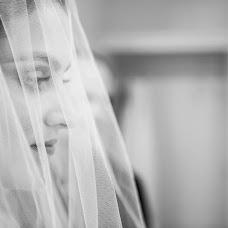 Φωτογράφος γάμων Nikos Anagnostopoulos (NikosAnagnostop). Φωτογραφία: 27.05.2018