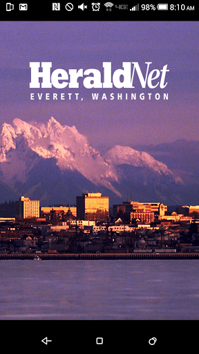 HeraldNet – The Everett Herald
