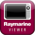 RayView icon