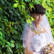 Wedding photographer Lyudmila Izmaylova (ludmilaizmajlova). Photo of 16.12.2013