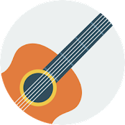Guitrainer - Guitar Chords Trainer