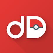 dataDex - Pokédex for Pokémon