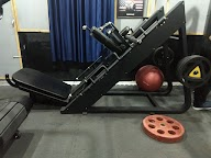 9M Gym photo 3