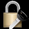 Password Memo icon