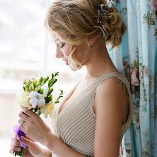 Wedding photographer Terenteva Ekaterina (Catharine). Photo of 15.03.2016